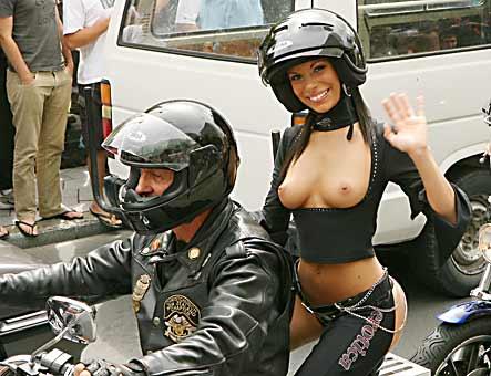 boobsonbikes.jpg